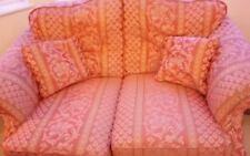 Duresta Living Room Traditional Furniture