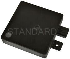 Blind Spot Detection System Warning Sensor Right Standard BSD32