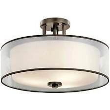 Kichler 43194MIZ - Ceiling Fixtures Indoor Lighting