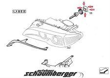 Original BMW Zündteil Xenon AL  Pos. 11 3er E46 6er E63 E64 X3 E83 63126919886