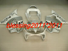 Fairing For Honda CBR600 F4i 2001 2002 2003 Injection Mold ABS Plastics Set B20