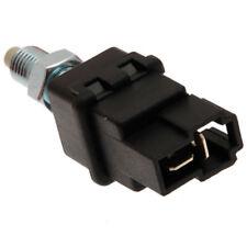 Interruptor de luz de freno se ajusta para Coche Nissan Primera Vanette 7MQ Maxima Micra Patrol