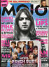MOJO + free CD ... No. 149  April 2006  Psychedelic  Pink Floyd   Flaming Lips
