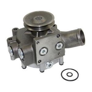 Engine Water Pump GMB 196-1110