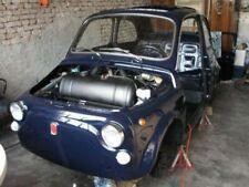 Motore 500 Topolino per auto Fiat d'epoca
