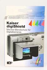 Monitor imperatore ANTI GLARE per 2,0 pollici telecamera display #6073 IN SCATOLA ORIGINALE