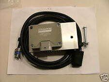 PMD FSD PDM MODULE WITH COOLER KIT New Stanadyne and 6 ft harness 6.5L GM diesel