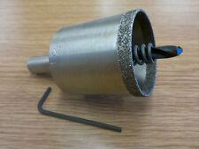 "Diamond Cutting Holesaw  1 3/4""      (Ref:A0016104)"