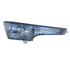 2013 2014 2015 Nissan Altima Sedan Right Turn Signal Light OEM Lamp 26135-3TA0A