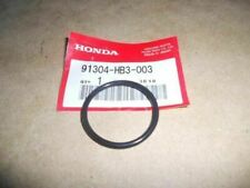 Honda Steering Shaft O-Ring Pack of 4 TRX125 TRX 125 91301-371-005 Replacement