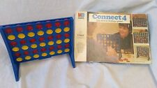 Strategy Connect Four MB Board & Traditional Games