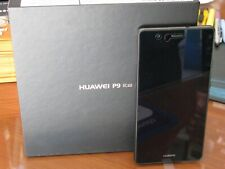 "HUAWEI P9 LITE 5.2"" OCTA CORE 16GB RAM 3GB 4G LTE"