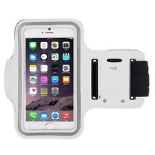 Sports Running Gym Fitness Armband Waterproof Arm Case Cover For sony Phone