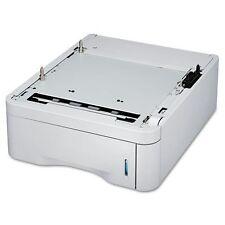 Samsung Papierkassette für Drucker & Scanner