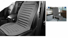 Climate Seat Cushion For Car Chair,Armchair,etc. With 2 Blower Speeds RRP £89.99
