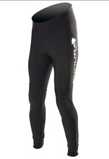 Endura Thermolite Winter Cold Weather Cycling Tights XXL