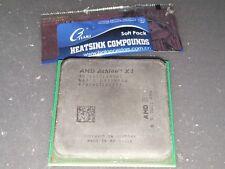 AMD Athlon Neo X2 (ADJ6850IAA5DO) Dual-Core Processor AM2 940 pin 6850e 22W