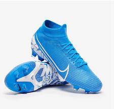 Nike Superfly 7 PRO FG Football Boots Mens UK Size 10.5 BNIB, No Lid