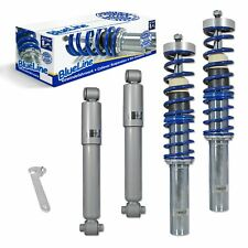 JOM Blueline 741022 Coilovers Peugeot 206 Inc GTI & CC 1998-2013