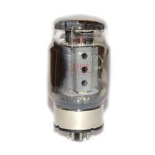 Shuguang Electron tube kt100/nos IN SCATOLA ORIGINALE-rivisto-tu203