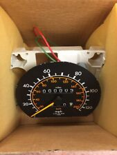 Mercedes Benz Speedometer 2015424506