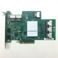 NEW IBM 46M0997 ServeRAID Expansion Adapter 16-Port SAS Expander