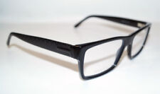GUCCI Brillenfassung Brillengestell Eyeglasses Frame GG 1022 807 Gr.55