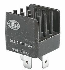 HELLA USA h41773001 - RELAY 12V MINI ISO SOLID STATE