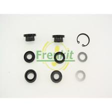 Reparatursatz Hauptbremszylinder - Frenkit 122084