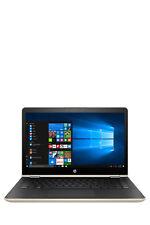 NEW HP Pavilion x360 i5 Processor 8GB RAM 128GB SSD 14-BA019TU