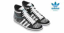 adidas Top Ten Hi Originals Damen Turnschuhe Sneaker G95446