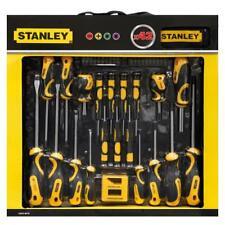 Set cacciaviti Stanley  0213182