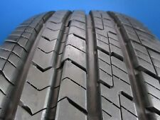 Used Toyo Q/T Open Country   245 60 18  12-13/32 High Tread  No Patch  D1772