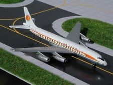 GEMINI JETS 1:400 DOUGLAS DC-8-51 NATIONAL, N875C GJNAL286 NEW