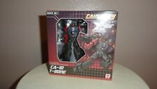 Transformers Causality Crossfire CA-10 T-Bone Fansproject MISB IN STOCK