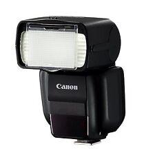 Canon Speedlite 430EX III-RT Electronic Flash *NEW* *IN STOCK*