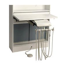 Beaverstate Dental Cabinet Mount System, SO-3354