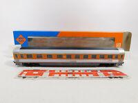 CO734-0,5# Roco H0/DC 4273 Personenwagen ABwümzg 227 DB NEM, NEUW+OVP