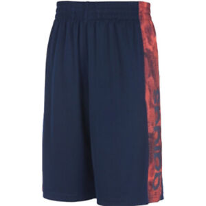 Adidas Little Boys Supreme Basketball Shorts Choose Size and Color MSRP $26.00