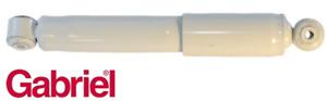 REAR ULTRA GAS HD SHOCK ABSORBER FOR TOYOTA RAV4 ACA31R ACA33R GSA33R ACA38R SUV