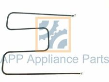 CHEF SIMPSON WESTINGHOUSE Oven Element 2000W  0122004495