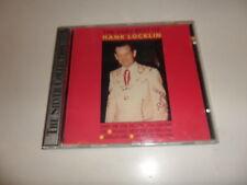 Cd   Hank Locklin - The very Best of