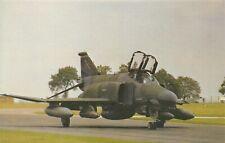 F-4 PHANTOM II GRIECHENLAND McDonnell Douglas F-4E Hellenische Luftwaffe Sticker Militaria Restliche Welt
