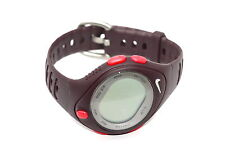 NIKE TRAIX SPEED 10 REGULAR DIGITAL SPORT WATCH- WR0080-630