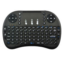 Mini i8 Wireless Keyboard 2.4G with Touchpad for PC Android Media Player TV Box