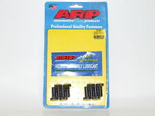 ARP 102-2803 Flywheel Bolts for Nissan S13 S14 Silvia SR20DE SR20DET (M10x1.0)