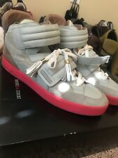 Louis Vuitton x Kanye West Jaspers sz 15 u.s Patchwork Yeezy