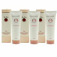 Belle Cosmetics Gentle Facial Cleanser 120ml x 3 Units