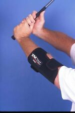 New Tac Tic Elbow Golf Swing Tempo Trainer Tactic