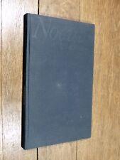 Ronald David Laing - Nœuds 1971 Stock - Traduit de l'anglais par Cl. Elsen RELIÉ